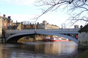 800px-Lendal_Bridge_York